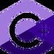 C Sharp (C#)