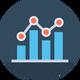 Обработка и анализ данных