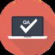 Тестирование / Quality Assurance (QA)