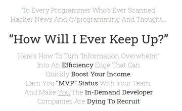 10 шагов как быстро выучить что угодно