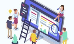1С-Битрикс: Практика создания веб-проектов