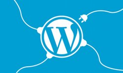3 практических проекта для изучения разработки плагинов для WordPress