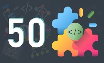 50 популярных задач на собеседовании по программированию