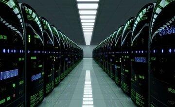 Администрирование Windows Server 2016