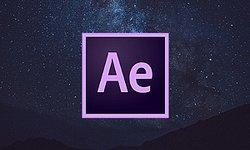 Adobe After Effects для начинающих