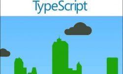 Продвинутый TypeScript