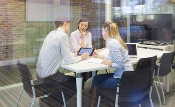 Agile Бизнес анализ
