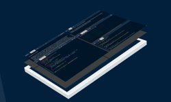 AlgoExpert | Станьте экспертом по алгоритмам