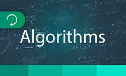 Алгоритмы и структуры данных - Обновленный