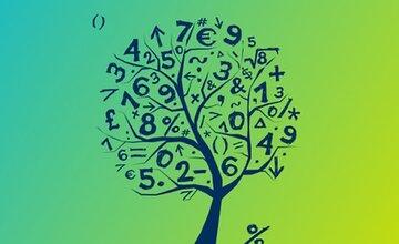 Алгоритмы и структуры данных от А до Я