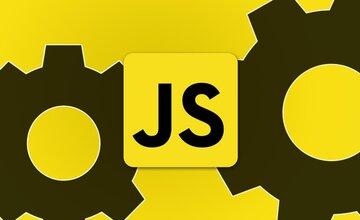 Алгоритмы JavaScript - Основы