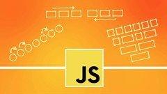 Алгоритмы в Javascript с нуля
