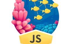 Алгоритмы в JavaScript