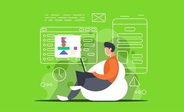 Android разработка на Kotlin - с нуля до продвинутого уровня