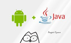 Андроид разработка с нуля до Junior + Java для начинающих