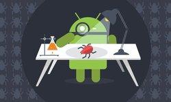 Android юнит-тестирование и TDD