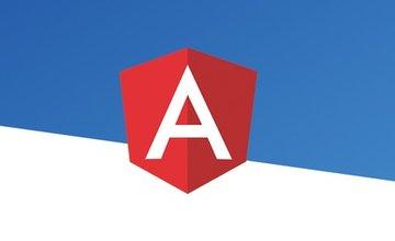 Angular 8 с нуля до профессионала. Полное руководство