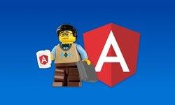 Angular - концепции, код и коллективная мудрость
