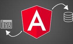 Angular приложение c Angular Material, Angularfire и NgRx