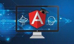 Angular прогрессивные веб-приложения (PWA) МастерКласс + Книга