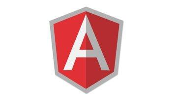 AngularJS и Webpack для модульных приложений