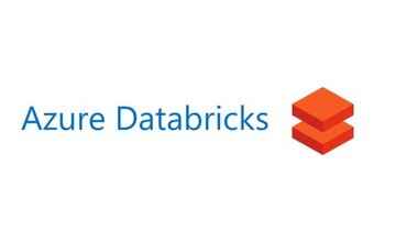Apache Spark с Databricks