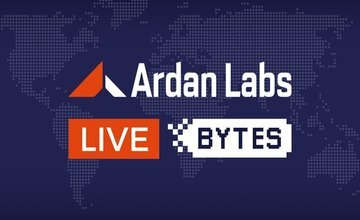 Ardan Labs Live Bytes (Ultimate Go Syntax LIVE)