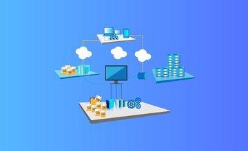 Архитектура программного обеспечения для Enterprise Architect