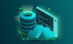 Асинхронные данные с Nuxt.js