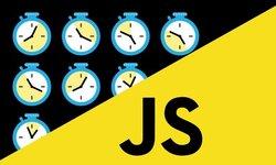 Асинхронный JavaScript