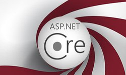 ASP.NET Core Advanced