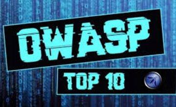 Атака и защита веб-сайтов по OWASP Top 10