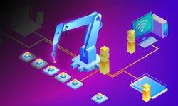Автоматизация сборки проектов с помощью Apache Maven