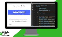 Автоматизация тестирования с Protractor для новичков
