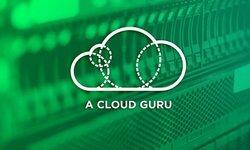 AWS CloudFormation - Вводный Курс