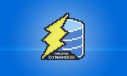 AWS DynamoDB - Полное Руководство