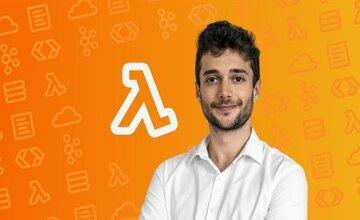 AWS Lambda и Serverless Framework - практическое обучение!