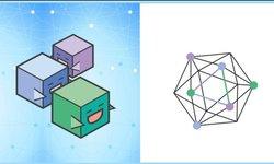 Blockchain разработка на Hyperledger Fabric используя Composer
