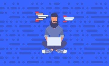 Bootcamp: Full-Stack веб-разработчик с реальными проектами