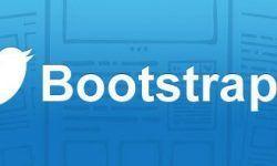 Адаптивный Bootstrap