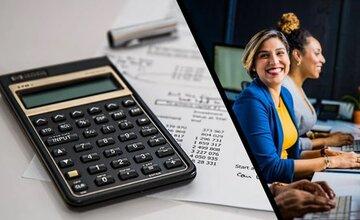 Бухгалтерский учет - Финансовый учет от Начинающего к Продвинутому