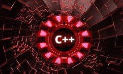 C++ Advanced
