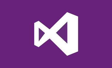 C#: удвойте скорость программирования