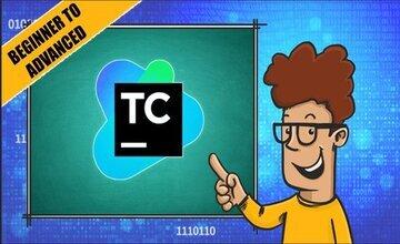 CDI/CD с TeamCity от новичка к продвинутому уровню