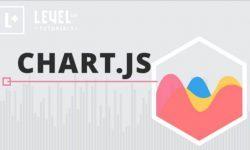 Руководство по Chart.js