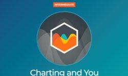 Чарты и Вы. Chart.js