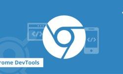 Chrome DevTools: Инструменты тестировщика