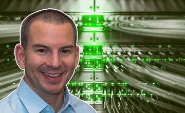 Cisco CCNA 200-125 - полное руководство по получению сертификата