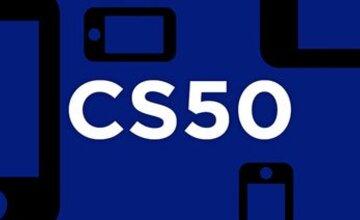 CS50 Разработка мобильных приложений с помощью React Native