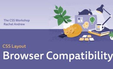 CSS: Браузерная Совместимость